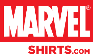 Marvel Shirts