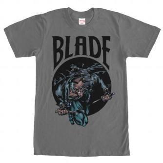 Blade From The Dark Tshirt