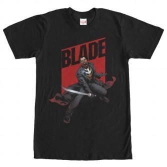 Blade Rage Tshirt