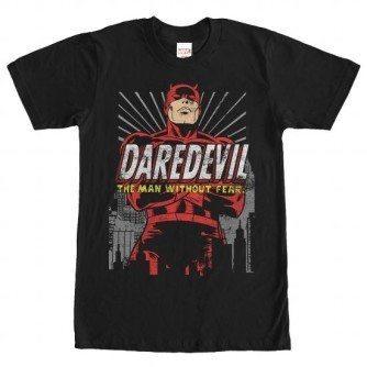 Dare You Tshirt