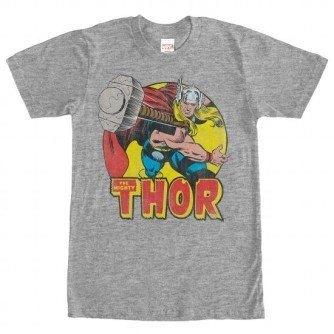 Mighty Thor Tshirt