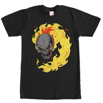 Rider Tshirt