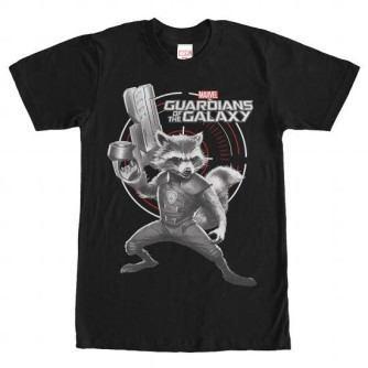 Shocking Target Tshirt