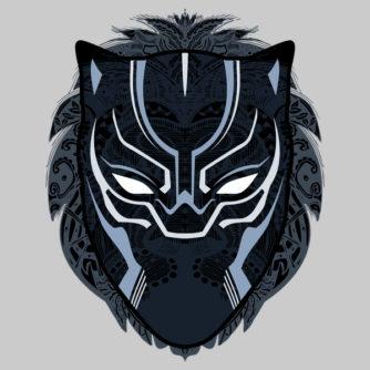 Wakanda Pride